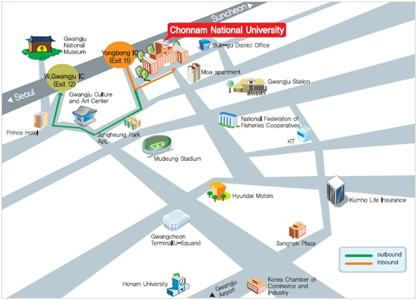 CNU Campus Map_01.jpg