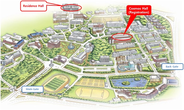CNU Campus Map_02.jpg
