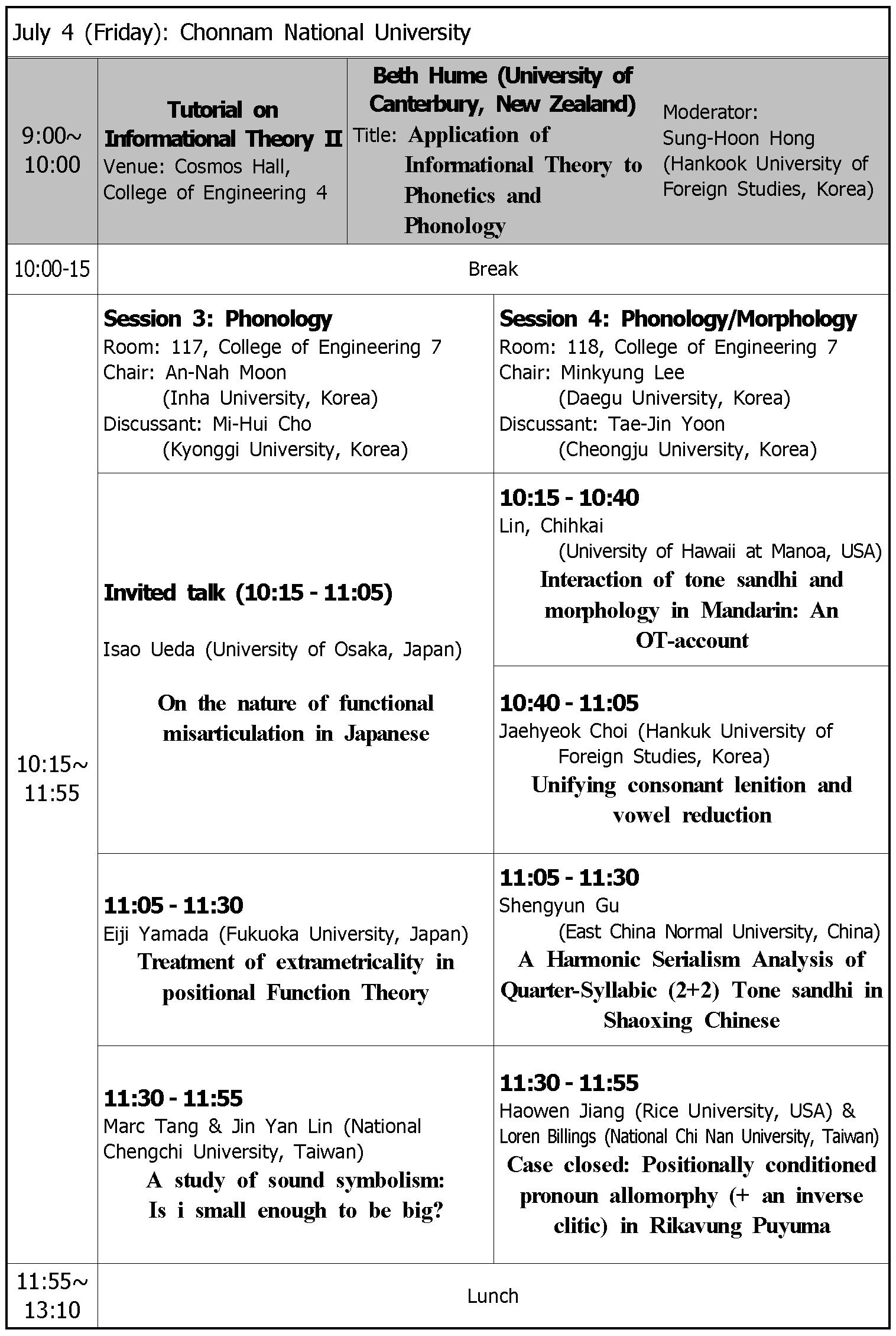 ICPM final Program_02.png