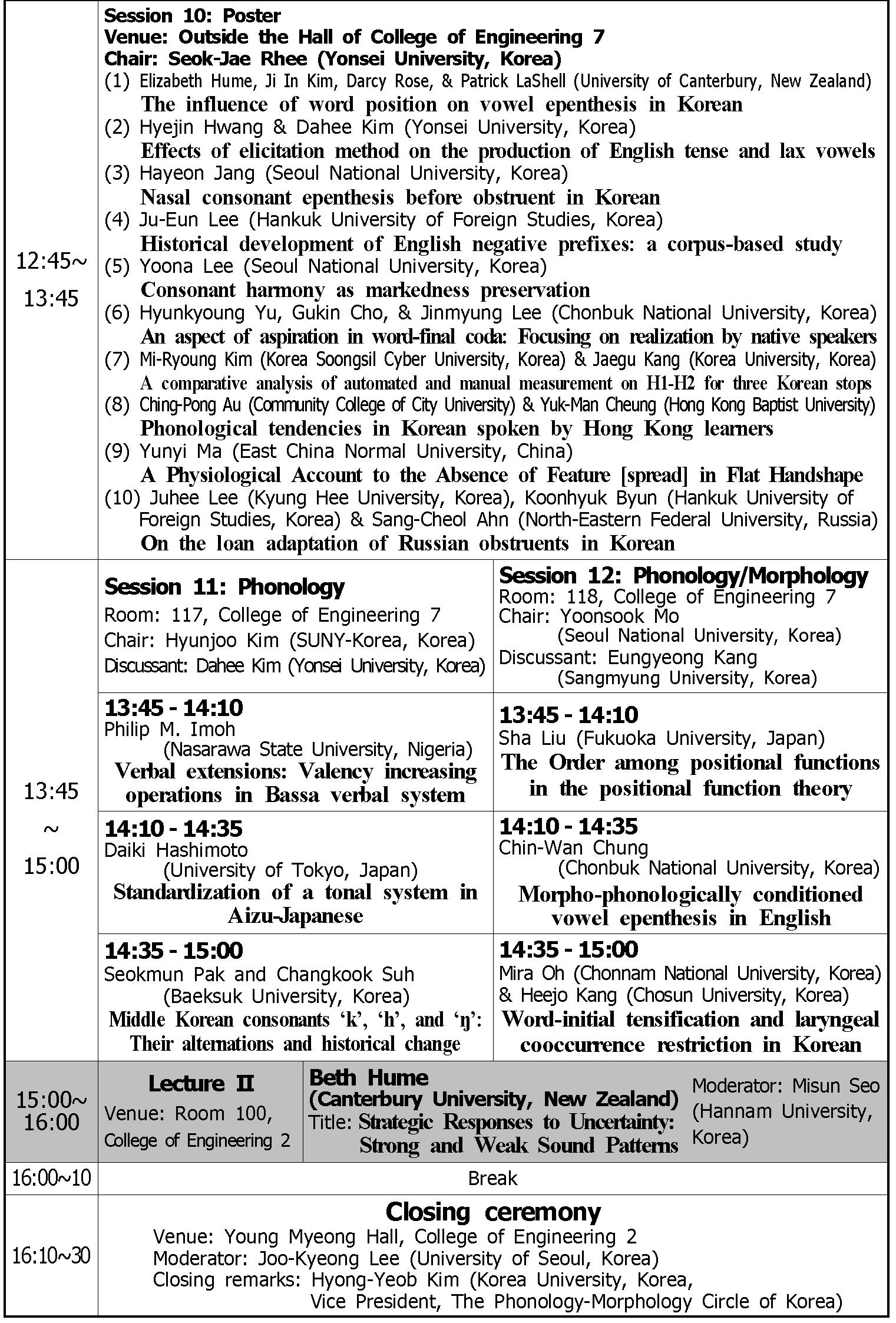 ICPM final Program_05.png